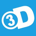 3D Inspection System