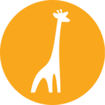 Jirav logo