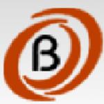 Bitochon CRM