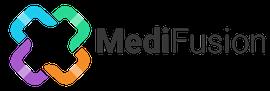 MediFusion