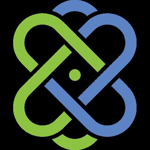 Neuron ESB logo