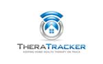 TheraTracker