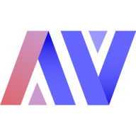 Averox Business Management