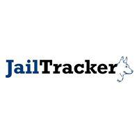 JailTracker