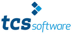 WebSuite2