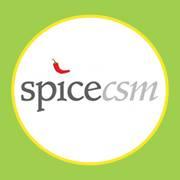 SpiceCSM
