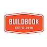 BuildBook Reviews