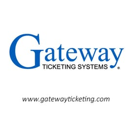 Galaxy Ticketing & Guest Experience Solution
