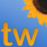 ThinkWave Educator logo