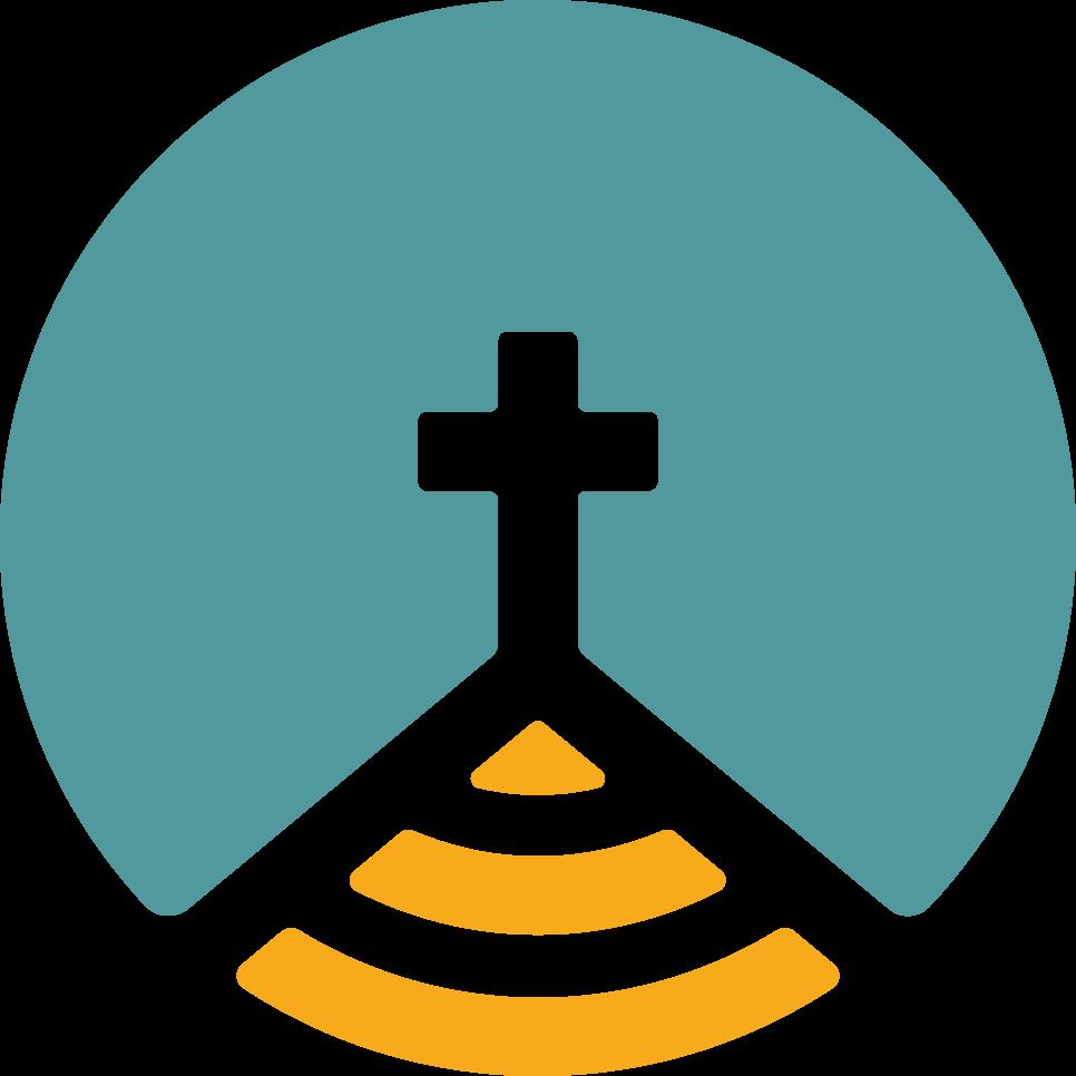 Church Social logo