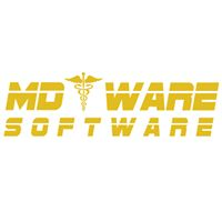 MDWare