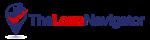 The Loan Navigator