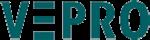 VEPRO Information System