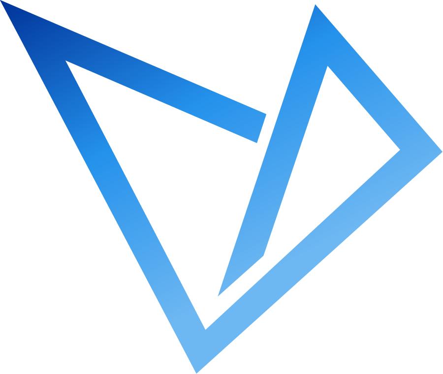 VIZOR Chromebook Management logo