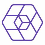 Snowplow Insights logo
