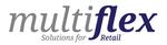 MultiFlex RMS logo