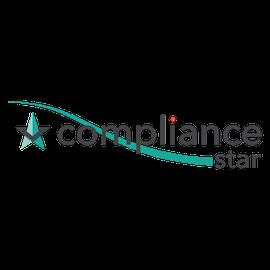 Compliance Star