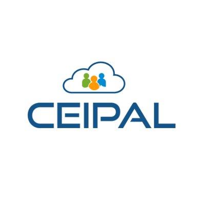 CEIPAL Workforce logo