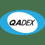 QADEX Vision