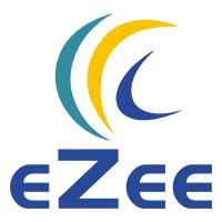 eZee Optimus logo