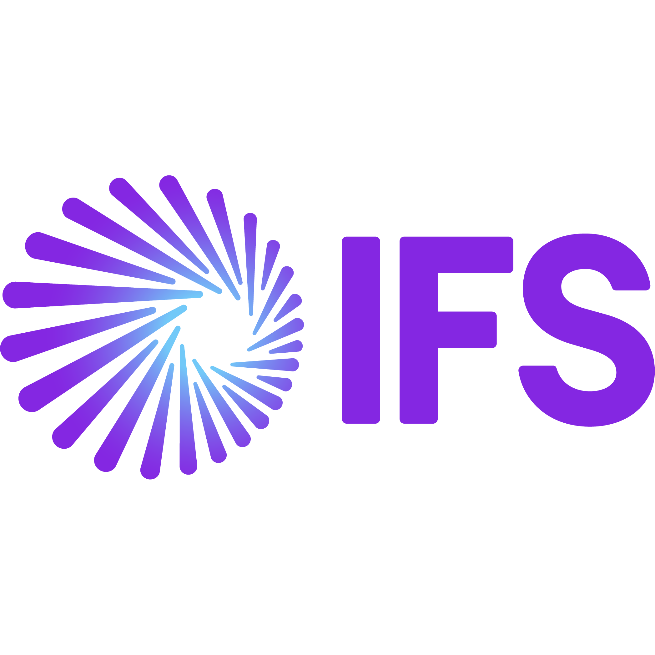 IFS Field Service Management