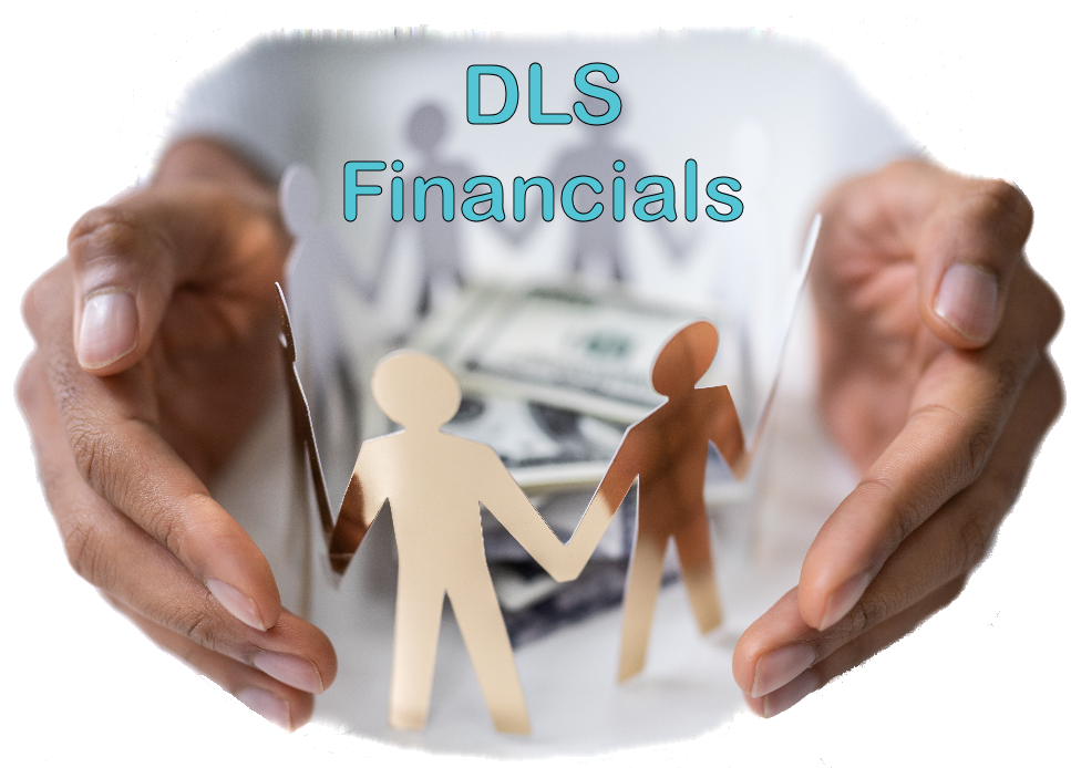 DLS Financials
