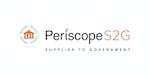 Periscope S2G