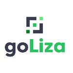 goLiza