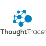 ThoughtTrace