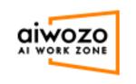Alwozo
