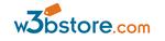 W3bstore.com