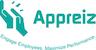 Appreiz Reviews
