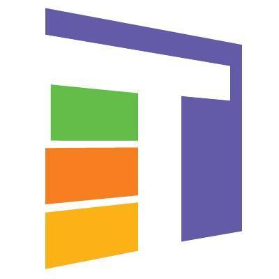 TrackSmart Scheduling logo