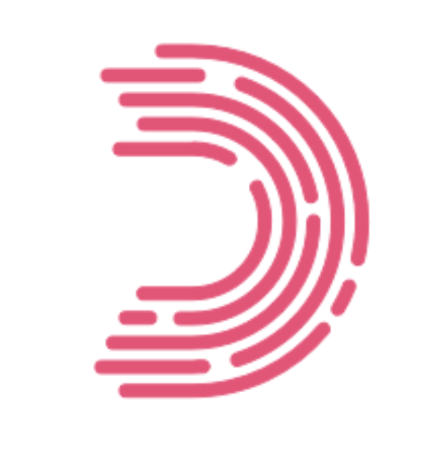 databowl logo