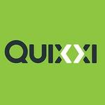 Quixxi