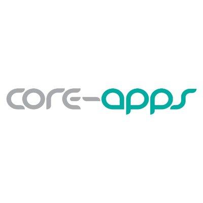 GoExpo logo