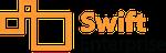 SwiftEnterprise