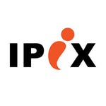 IPIX ERP