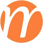 MerusCase