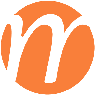 MerusCase logo