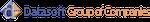 Datasoft FxOffice
