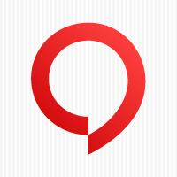 Feedbackstr logo