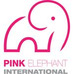 Pink Elephant International