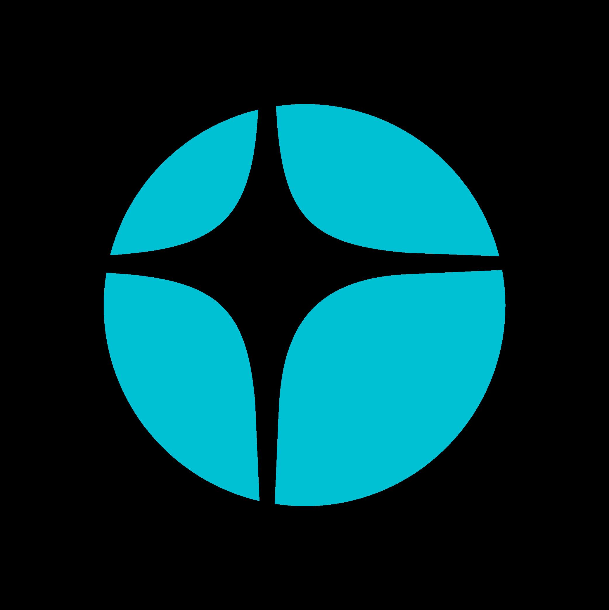 ProdPerfect logo