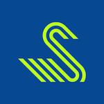 SwanLeap TMS