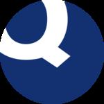 QF-Test