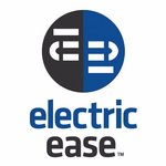 Electric Ease