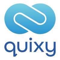 Quixy