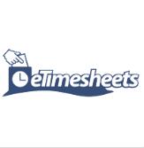eTimesheets.com