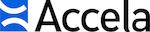 Accela Building